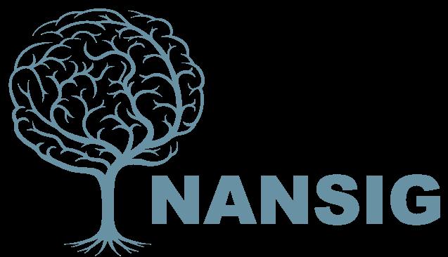 NANSIG_Logo.png