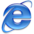 ie8_icon.jpeg