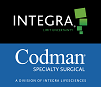 Codman_Integra_NEW.png