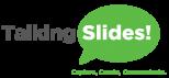 talking_Slides.png